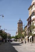 21350 Hospital de Santiago