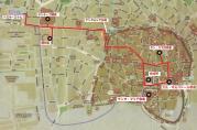 UBEDA map 4