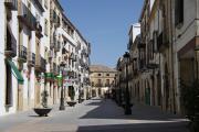 21435 Calle de San Pablo