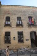 21500 Calle de San Pablo