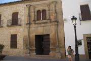 21450 Calle de San Pablo