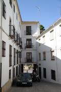 21710 Calle de las Barbacanas