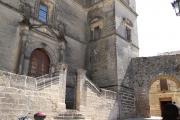 21670 Antigua Universidad