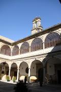 21740 Antigua Universidad