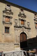 21720 Antigua Universidad