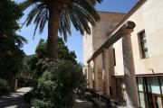 21860 Palacio de Jabalquinto