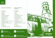 22090 Baeza Catedral