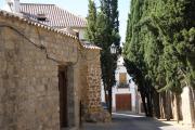 22240 Calle del Obispo Romero Mengibar