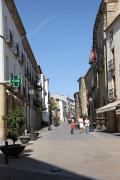22930 Calle de San Pablo