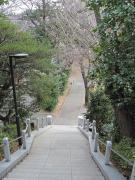 06 驚神社