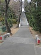 01 驚神社