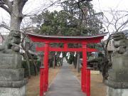 07 驚神社