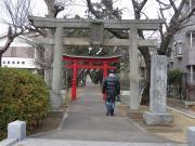 08 驚神社