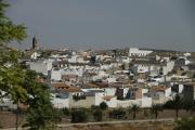23180 Granada-Cordoba