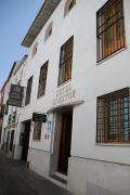 23260 Hotel Cordoba