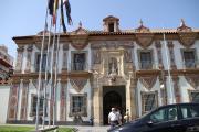 23220 Diputacion provincial de Cordoba