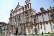23210 Palacio de la Merced