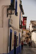 23310 Calle del Corregidor Luis de la Cerda