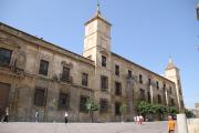 23390 biblioteca publica de Cordoba