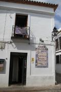 24190 Calle Puerta de Almodovar