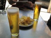 24081 cerveceria