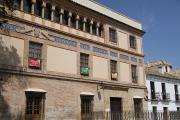 24050 Antiguo convento de monjas