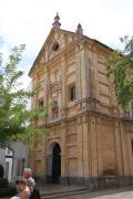 24270 Convento de San Pedro de Alcantara
