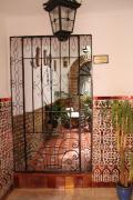 24260 La Juderia