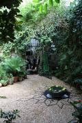 24601 Casa Andalusi
