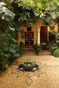 24590 Casa Andalusi