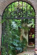 24560 Casa Andalusi
