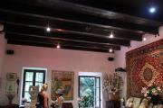 24630 Casa Andalusi