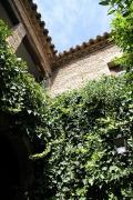 24750 Casa Andalusi