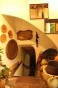 24715 Casa Andalusi