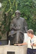 24400 Ben Maimonides