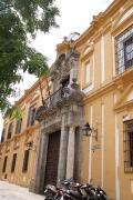 24290 Universidad de Cordoba