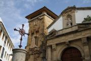 24900 Iglesia del Sagrado Corazon