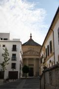 25080 Iglesia de la Victoria