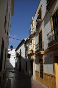 25230 Calle San Zoilo