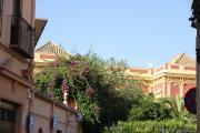 25280 Calle del Conde de Torres Cabrera