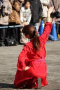 04 春の舞