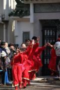 02 春の舞