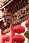 70関帝廟