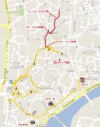 Cordoba Map 31