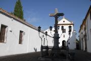 25350 Plaza de los Capuchinos