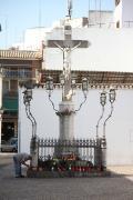 29760 Plaza de los Capuchinos