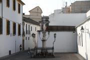 25410 Plaza de los Capuchinos