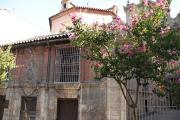 25750 Iglesia de San Pablo