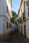 25730 callejas de Santa Marta