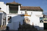 25710 Plaza de la Fuenseca